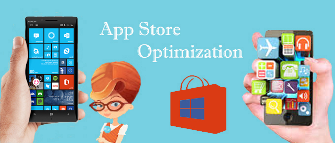 App-Store-Optimization-Services