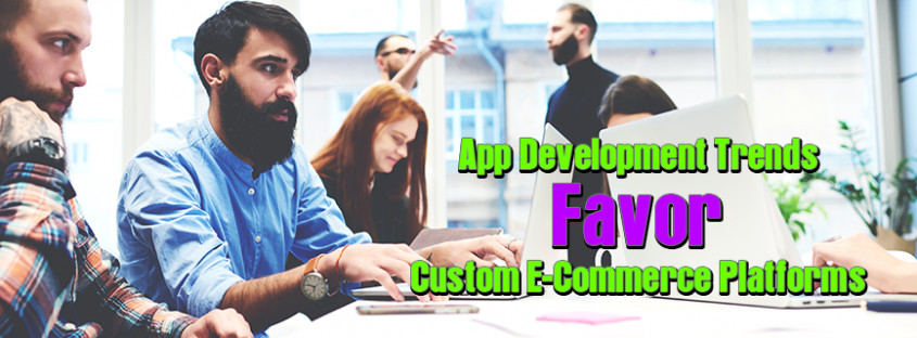 Create-Your-Own-App