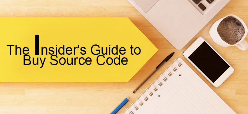 Buy-Source-Code