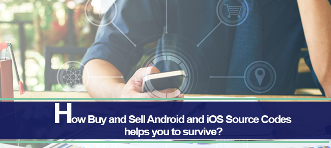 Buy-and-Sell-Android-and-iOS-Source-Codes