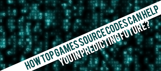 Top-Games-Source-Codes