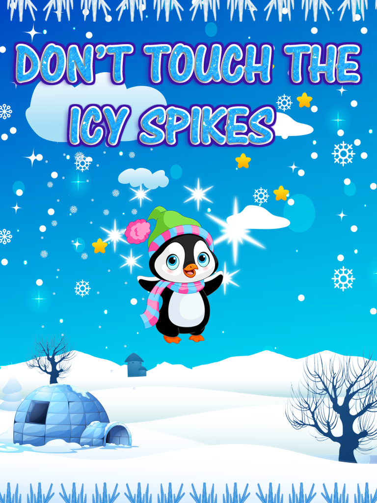 icy-spikes