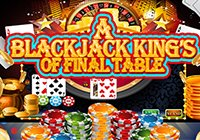 a-blackjack-king