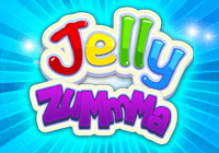 Jelly-Zumma