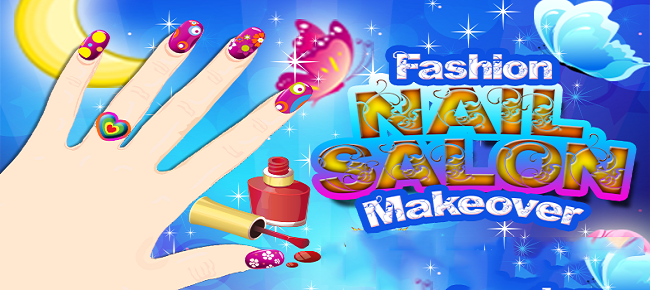 fashion-nail-saloon-makeover