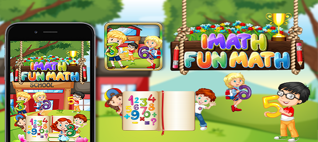 iMath-Fun-Learning-and-Problem-Solver-Game-for-Kids