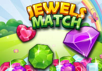 jewel-match