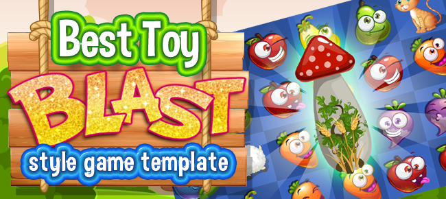 toy-blast-style-game