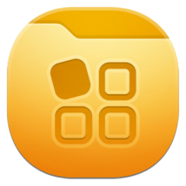 apps-icon