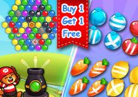 bubble-shooter-&-match-3