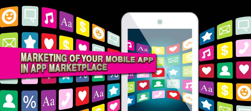Marketing-of-your-Mobile-App