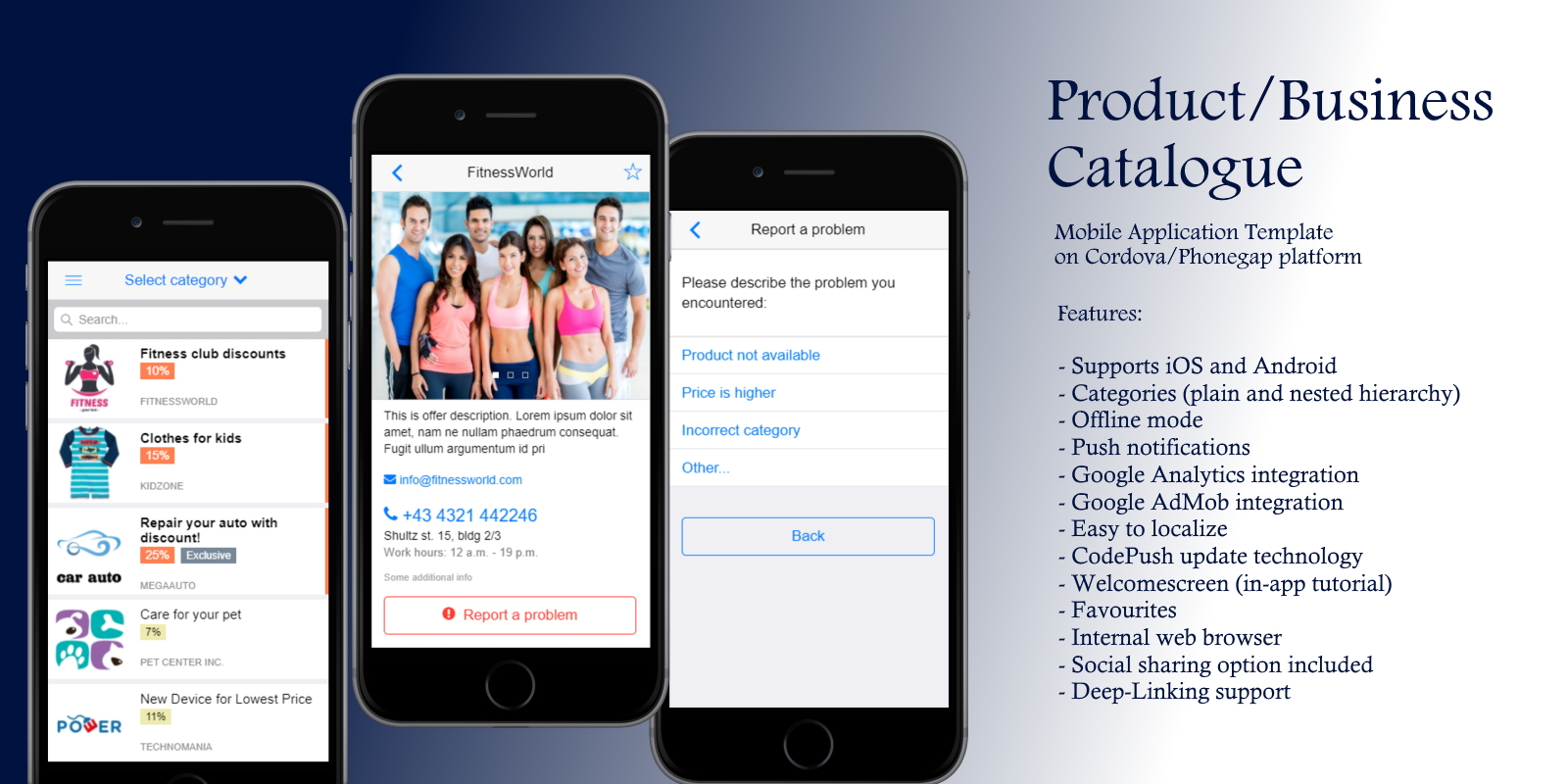 product-catalog-android