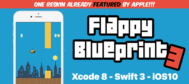 flappy-blueprint