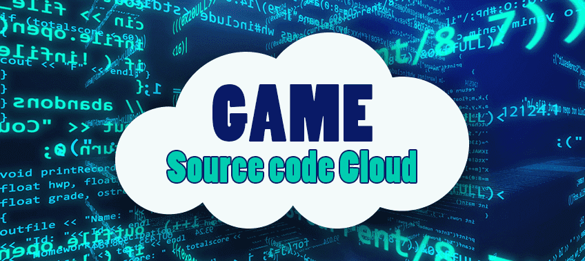 Run-game-Source-code