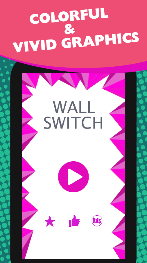 wall-switch-game