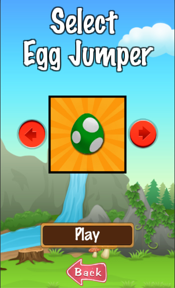 egg-jumper