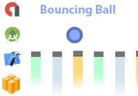 bouncing-ball-game