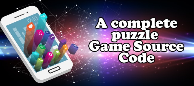 puzzle-game-source-code
