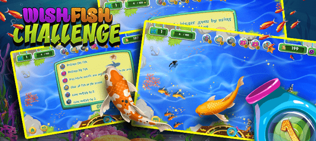 wish-fish-game