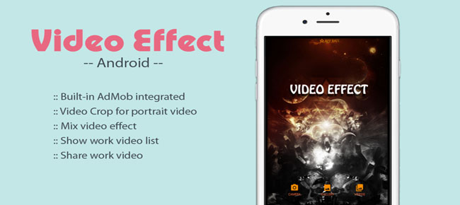 video-effects