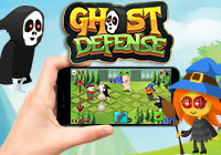 ghost-defense-game