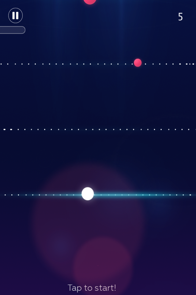 dot-lines-game