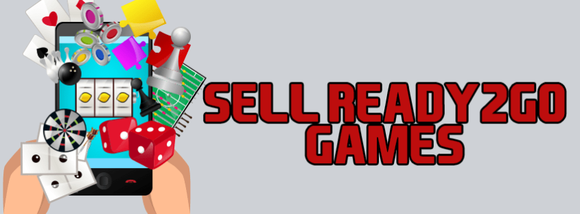 sell-ready2go-games