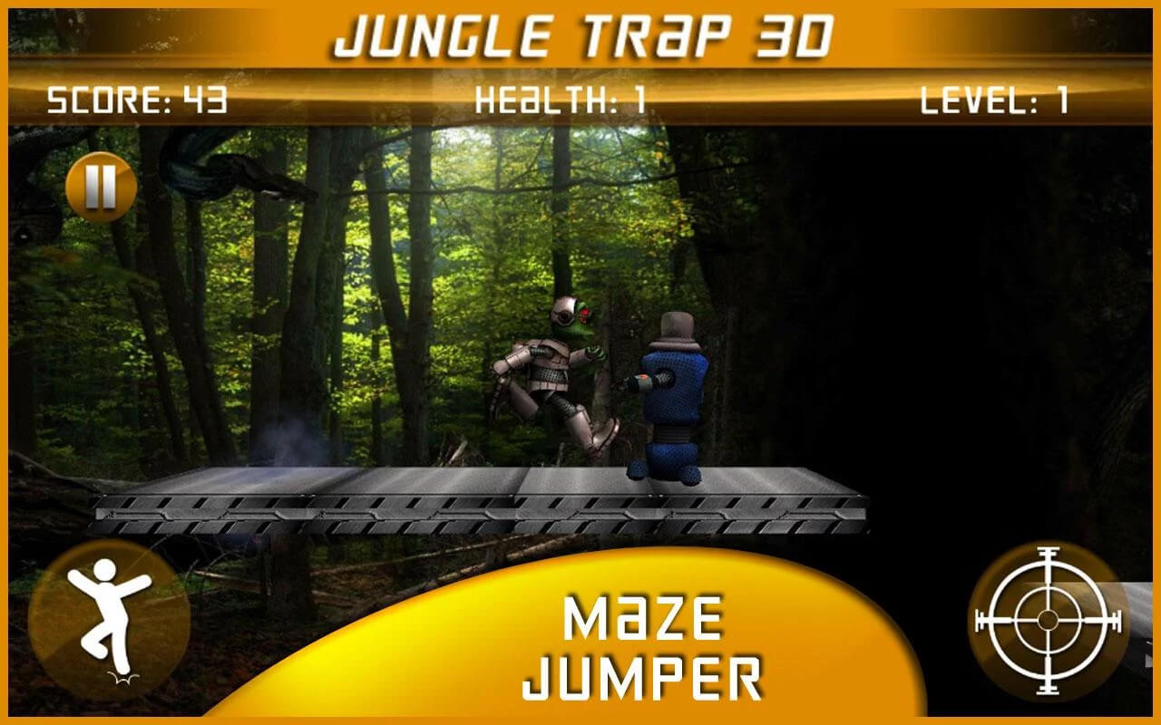 jungle-trap-3d