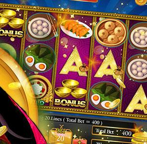lucky-casino-chinese-slots