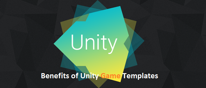 buy-and-sell-unity-templates
