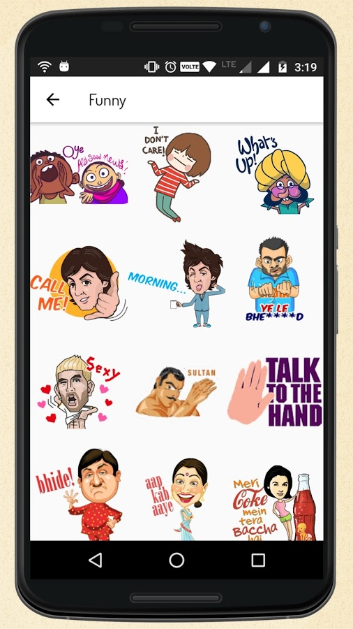 Photo-Chat-Stickers