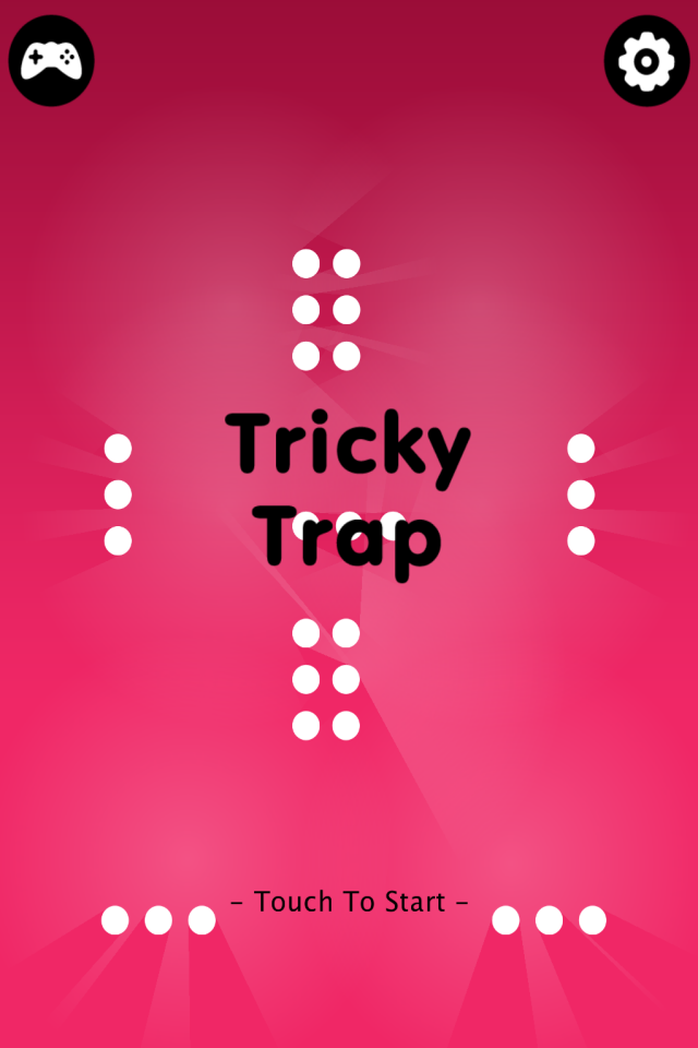 Tricky-Tap-Game-ios