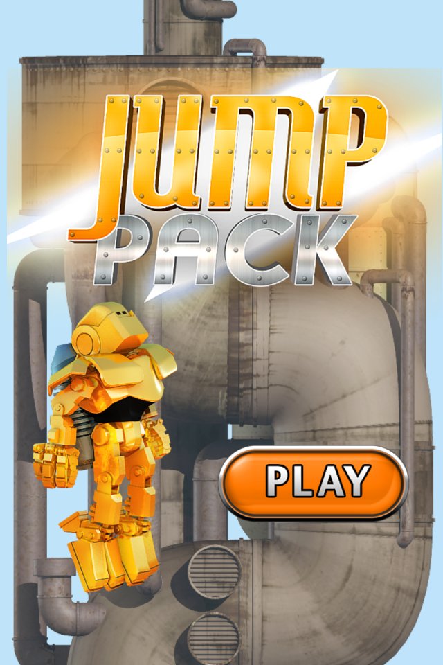 Jump-Pack-game