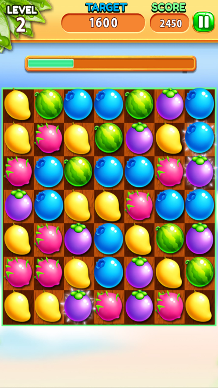 Fruit-Boom-Game-template
