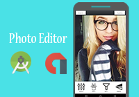 Photo-Editor-Android