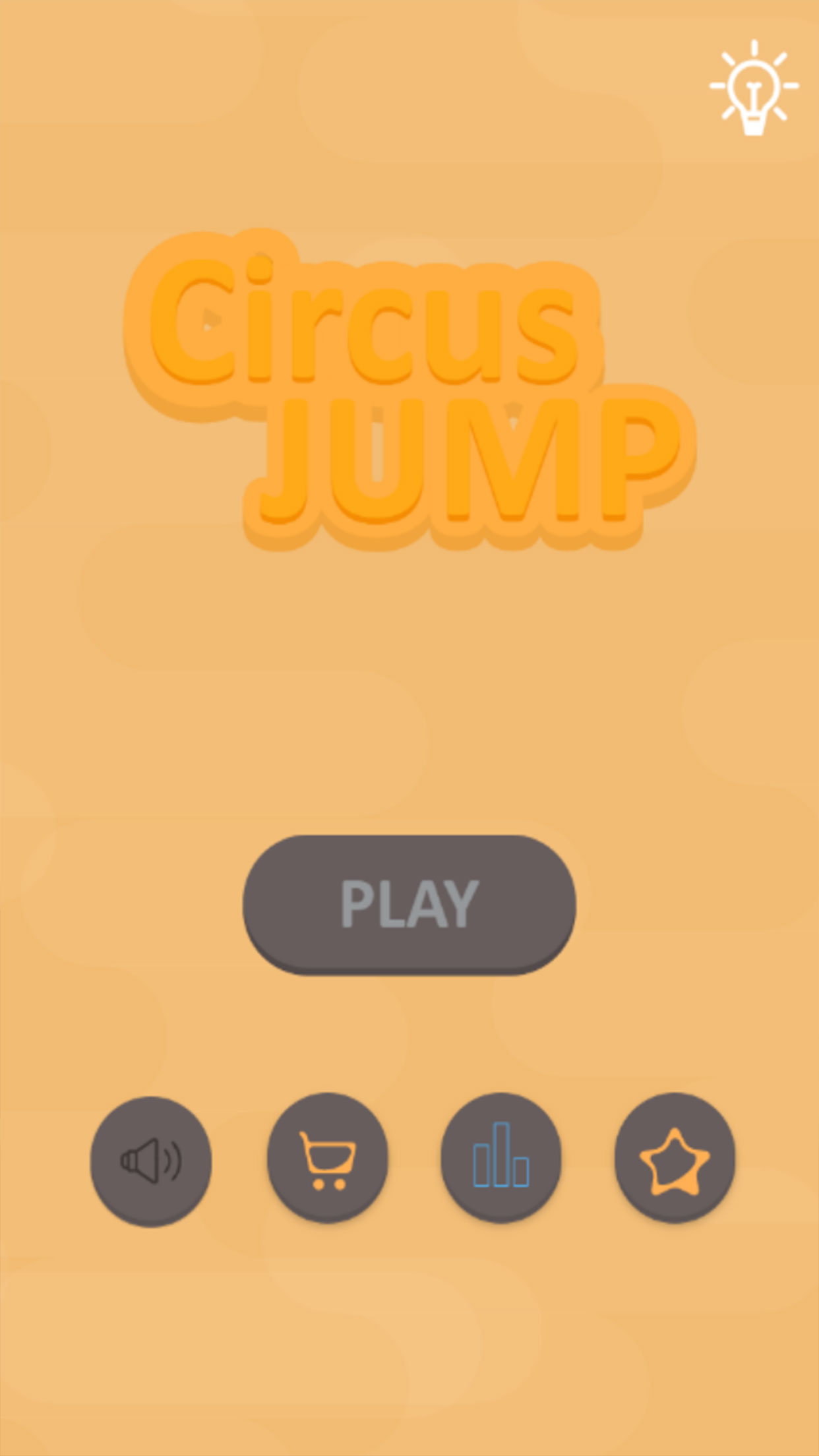 Cirus-jump-and-Candy-Jump