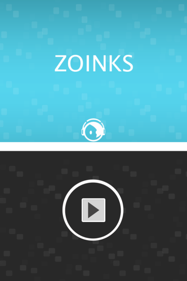 ball-and-Zoinks-App