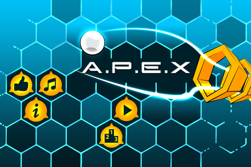 APEX-and-Basketball