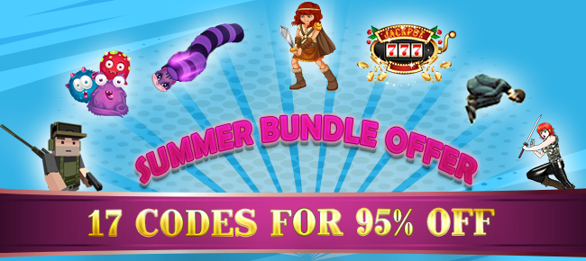 summer-bundle-offer