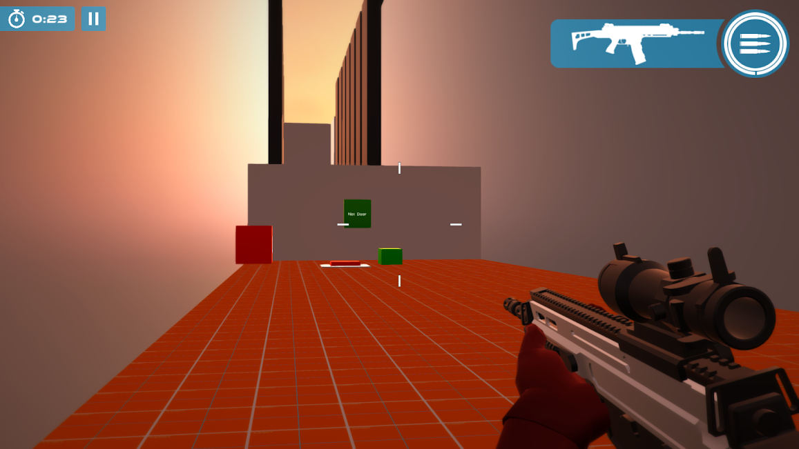 multiplayer-cross-platform-fps-6