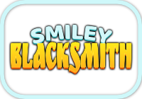 Smiley-Blacksmith
