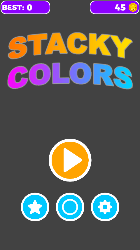 Stacky-Colors-Unity-Game-Template