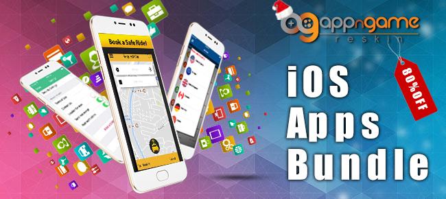 ios-apps-bundle