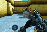 Army-Commando-Shooting-Game