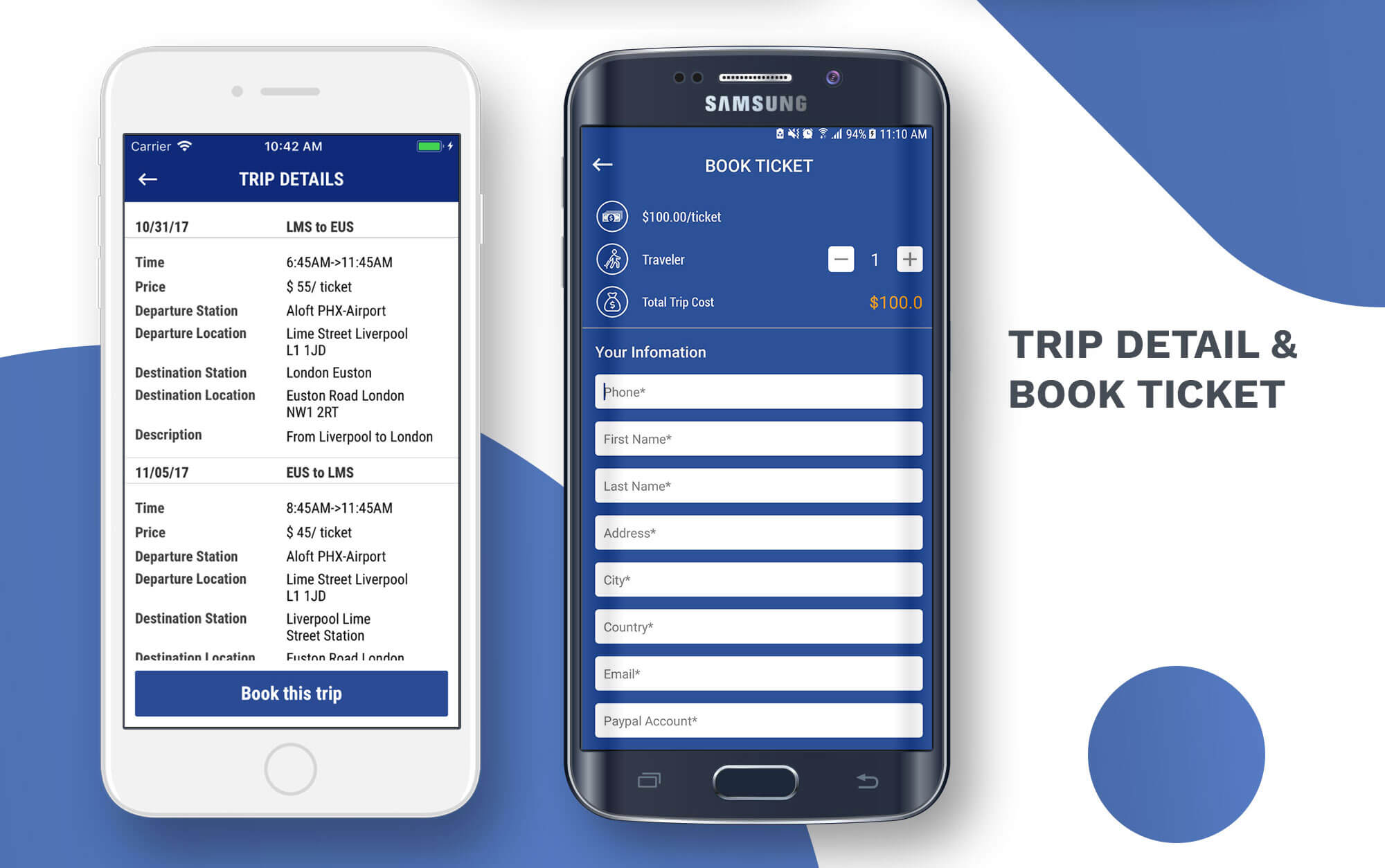 Bus-Ticket-Booking-App