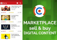 ePublish-Marketplace