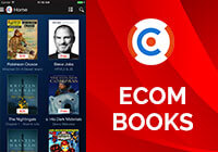 ebooks-iOS-App