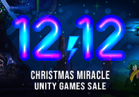 unity-game-sale