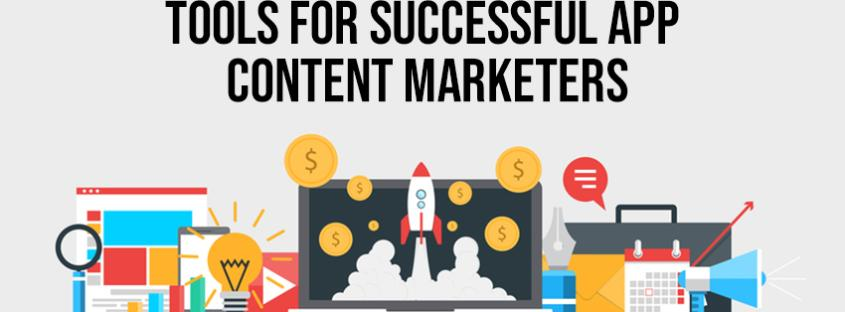 content-marketers
