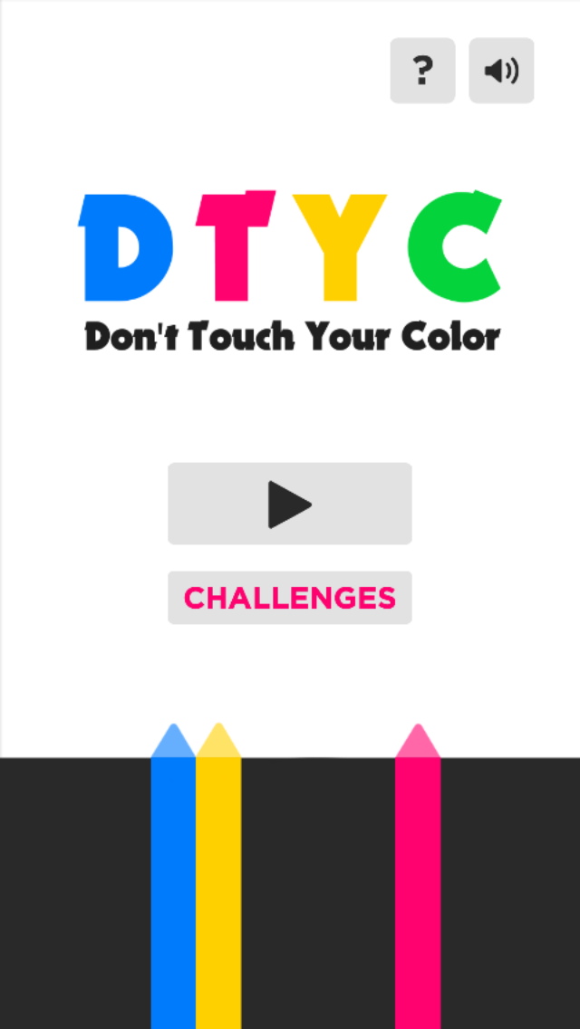 Dont-Touch-Your-Color-1